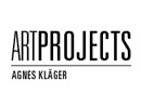 Art Projects Agnes Kläger