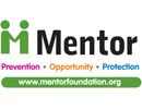 The Mentor Foundation